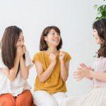 【0円受講生プログラム】介護職員研修のお知らせ
